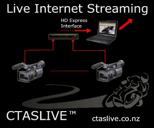 Live Video Internet Streaming